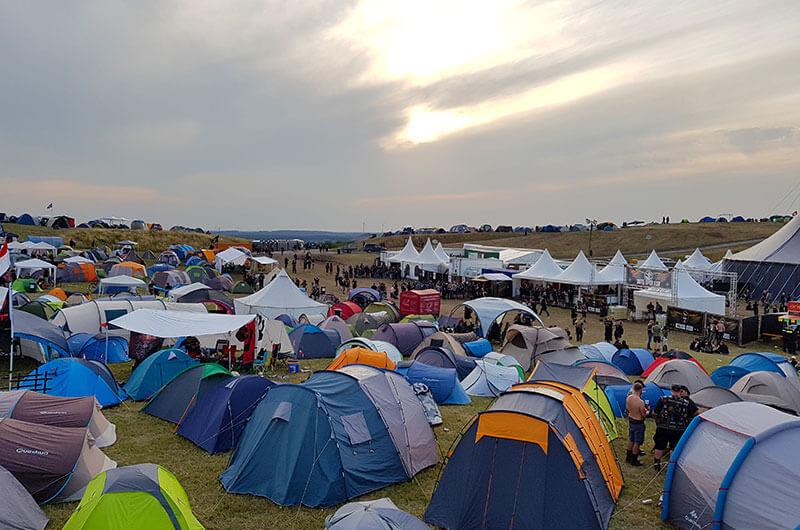 doa_2017_zelte_camping_halde