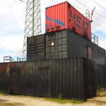 heat_container_aufgestapelt
