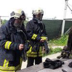 agt_trupp_trainer_vorbereitung