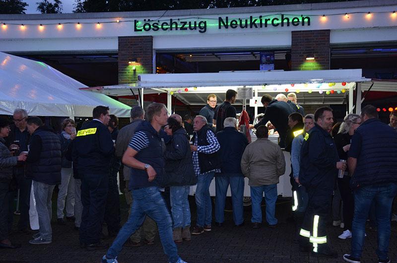 bst_bierwagen