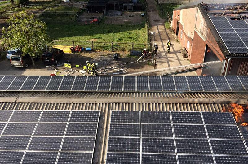 rheurdt_stall_dach_photovoltaik